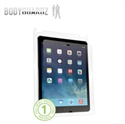 Picture of BodyGuardz UltraTough Full Body Protector for iPad Air - Clear