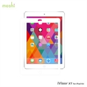 Picture of Moshi iVisor XT Screen Protector for iPad Air