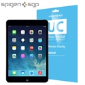 Picture of Spigen SGP Steinheil Ultra Crystal iPad Air Screen Protector