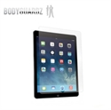 Picture of BodyGuardz UltraTough ScreenGuardz for iPad Air - Clear
