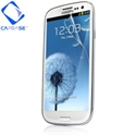 Picture of Capdase ScreenGuard AUMI - Samsung Galaxy S3