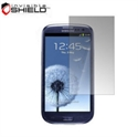 Picture of InvisibleSHIELD Screen Protector - Samsung Galaxy S3