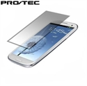 Picture of Pro-Tec Screen Protector For Samsung Galaxy S3