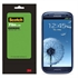 Picture of 3M Scotch Film Lite Galaxy S3 Screen Protector