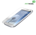 Picture of Anymode Samsung Galaxy S3 Oleophobic Screen Protector