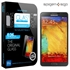 Picture of Spigen GLAS.t SLIM Tempered Glass Screen Protector for Galaxy Note 3