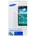 Picture of Official Samsung Screen Protectors for Samsung Galaxy Note 3 - 2 Pack