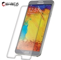 Picture of InvisibleShield Case Friendly HD Screen Protector - Galaxy Note 3