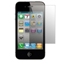 Picture of Martin Fields Screen Protector - iPhone 4S / 4
