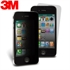 Picture of 3M Privacy Screen Protector for iPhone 4/4S