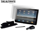 Picture of The Ultimate iPad 3 / 2 Accessory Pack