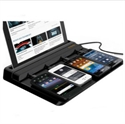 Picture of Universal Charging Station for Smartphones / Tablets