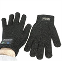 Picture of Bluetooth Gloves with Built-in Microphone & Speaker - Black
