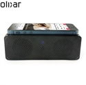 Picture of Olixar Drop and Play Wireless Speaker