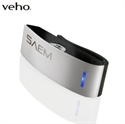 Picture of Veho SAEM S4 Wireless Bluetooth Receiver with Track Control