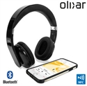 Picture of Olixar X2 Pro Bluetooth Stereo Headphones