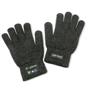 Picture of Bluetooth Gloves with Built-in Microphone & Speaker