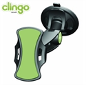 Picture of Clingo Universal In-Car Holder