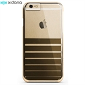 Picture of X-Doria Engage Plus iPhone 6 Case - Gold