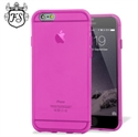 Picture of FlexiShield iPhone 6 Case - Pink