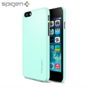 Picture of Spigen Thin Fit iPhone 6 Shell Case - Mint