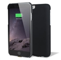Picture of enCharge 2800mAh iPhone 6 Battery Case - Black