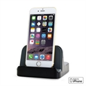 Picture of Cover-Mate iPhone 6 / 6 Plus Charge & Sync Case Compatible Dock