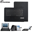 Picture of Encase Universal Bluetooth Keyboard Case for 7-8 Inch Tablets.
