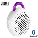 Picture of Divoom Bluetune-Bean Bluetooth Speaker - White