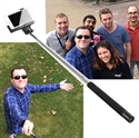 Picture of Olixar Selfie Smart Pole for Android and Apple Devices