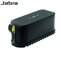 Picture of Jabra Solemate Portable Bluetooth Speaker - Black