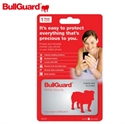 Picture of BullGuard Mobile Internet Security 10: Antivirus, Firewall 1y