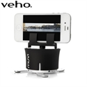 Picture of Veho MUVI X-Lapse 360 Rotating Camera Mount