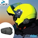 Picture of Cardo Scala Rider Qz Motorcycle Bluetooth Hands-free Kit
