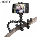 Picture of Joby GripTight GorillaPod Tripod for Smartphones