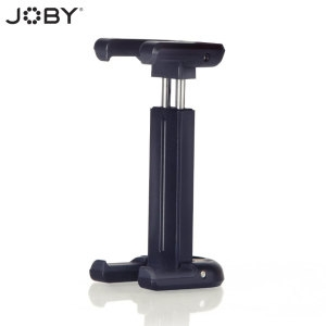 Picture of Joby GripTight Tripod Mount for Smartphones