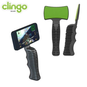 Picture of Clingo Camera Phone Grip