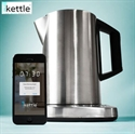 Picture of iKettle Wi-Fi Kettle for Apple iOS and Android Devices