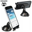 Picture of Dash Genie v2 Universal In-Car Dashboard and Windscreen Holder