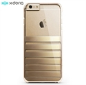 Picture of X-Doria Engage Plus iPhone 6 Plus Case - Gold