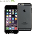 Picture of Case-Mate Tough Naked iPhone 6 Plus Case - Grey