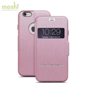 Picture of Moshi SenseCover iPhone 6 Plus Smart Case - Pink