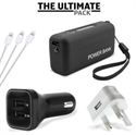 Picture of Ultimate Lightning Charging Pack