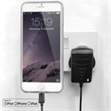 Picture of Olixar High Power iPhone 6 Plus Car Charger