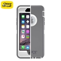 Picture of OtterBox Defender Series iPhone 6 Plus Case - Glacier