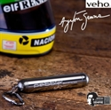 Picture of Veho Ayrton Senna Pebble Smartstick+ 3000mAh Portable Charger
