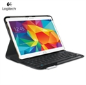 Picture of Logitech Samsung Galaxy Tab S 10.5 Type-S Keyboard and Case