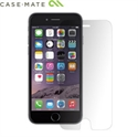 Picture of Case-Mate 2 Pack iPhone 6 Screen Protector - Clear