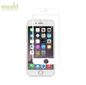 Picture of Moshi iVisor iPhone 6 Glass Screen Protector - White