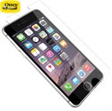 Picture of OtterBox Alpha iPhone 6 Glass Screen Protector